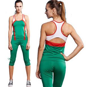 Верхняя Спортивная Одежда Для Женщин