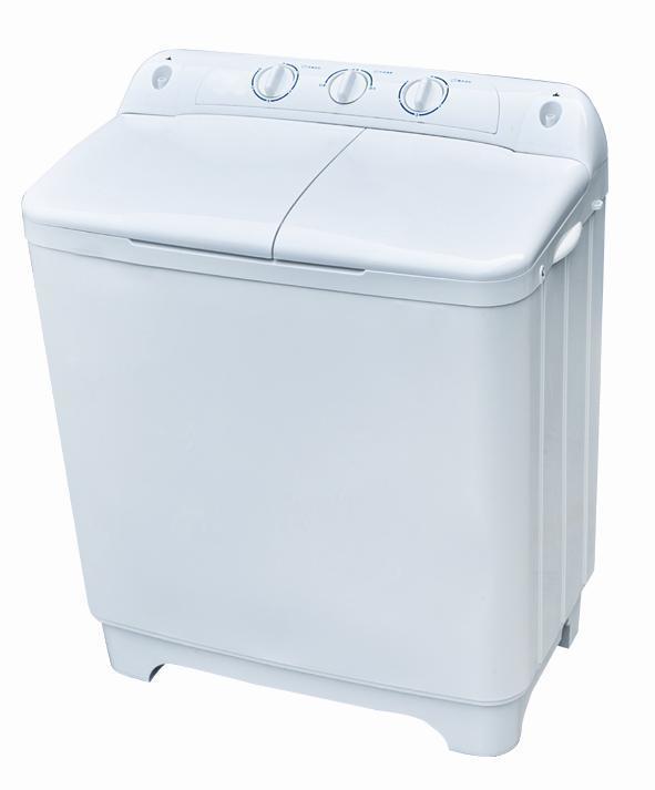 Machine laver semi automatique xpb80 2003sh machine for Machine a laver semi professionnelle