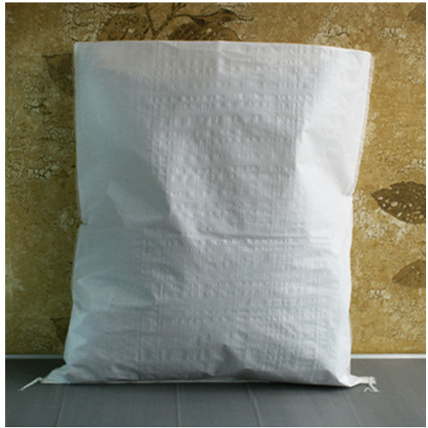 упоминание купить мешки полителеновий для гребних блоков часто включается долго
