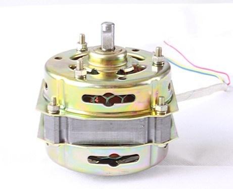 Кофемолка двигатель от стиральной машины