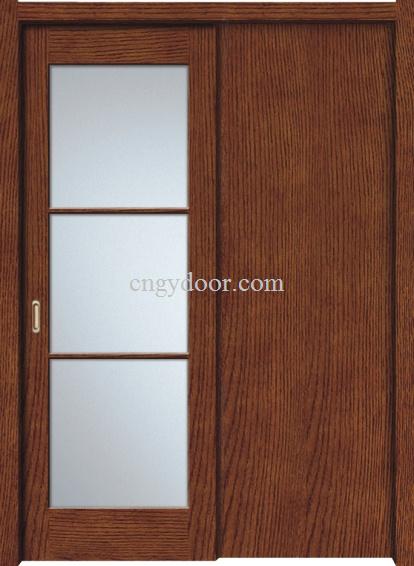 Les portes d entre en pvc d Art et Fentres fabrication de porte pvc