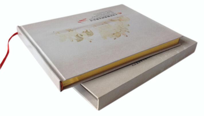 가장 새로운 디자인 형식 가구 카탈로그 인쇄 (YY-C0055)에사진 kr ...