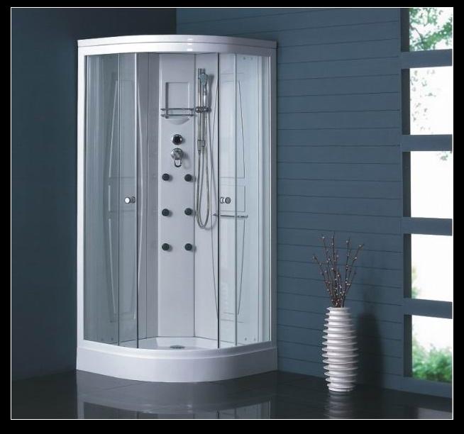 Cabinas de ducha rectangulares baratas for Baneras roca baratas