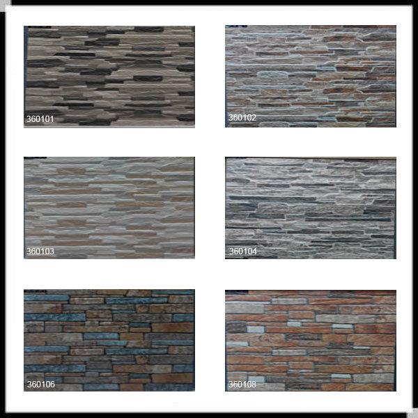 Foto de azulejos r sticos azulejos cer micos para paredes for Ceramica pared exterior