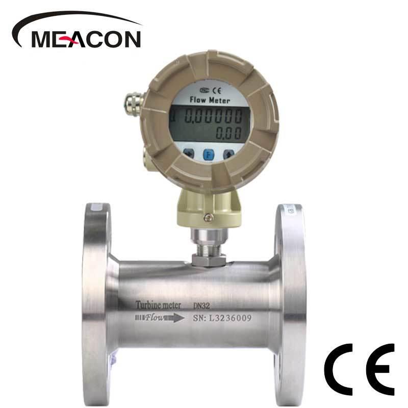 Low PriceのMeacon Turbine Flowmeter ... : リットル 単位変換 : すべての講義