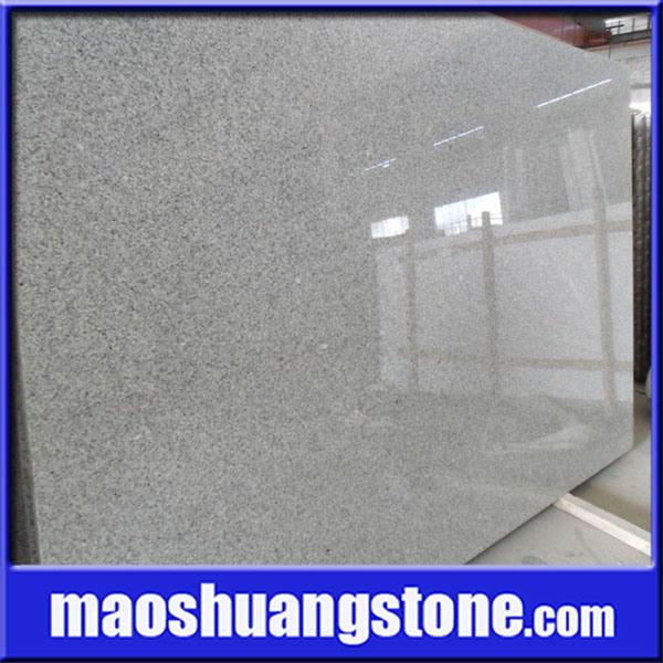 Bianco cristal granito y gris mara g603 bianco cristal for Granito gris cristal
