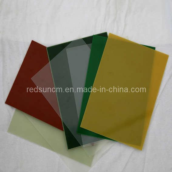 resina impermeabilizzante trasparente per legno