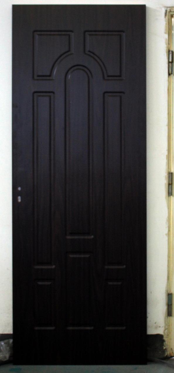 Pvc salle de bains porte prix avec la porte int rieure de for Porte interieure pvc