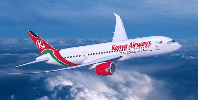 compania internacional aereo: