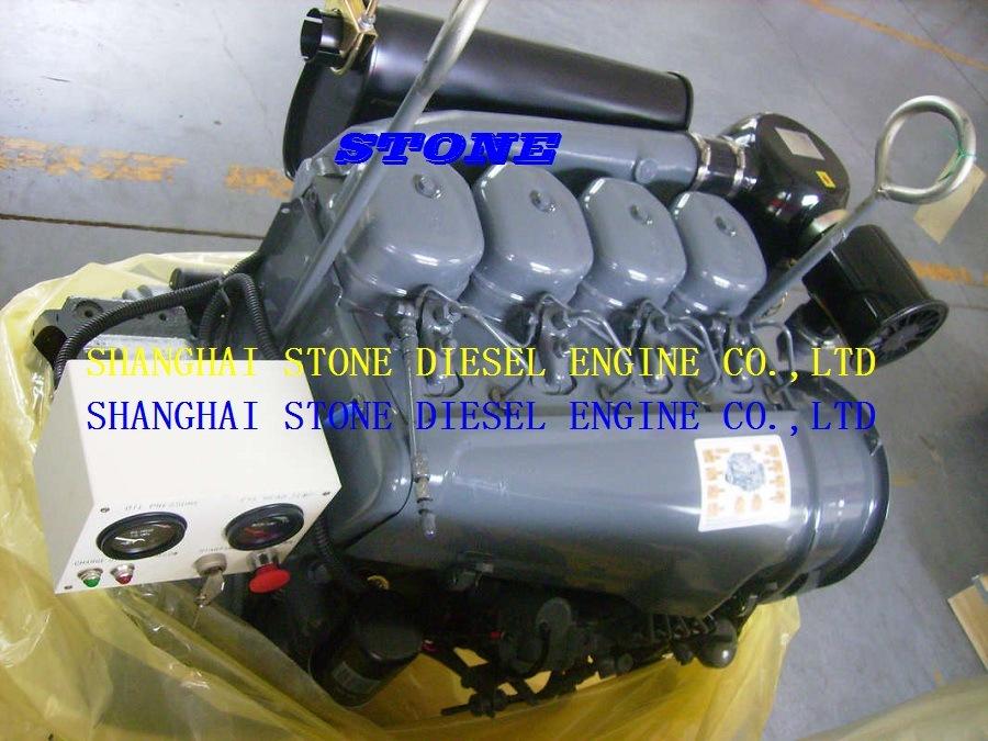moteur diesel de f3l912 deutz moteur diesel de f3l912 deutz fournis par shanghai stone diesel. Black Bedroom Furniture Sets. Home Design Ideas