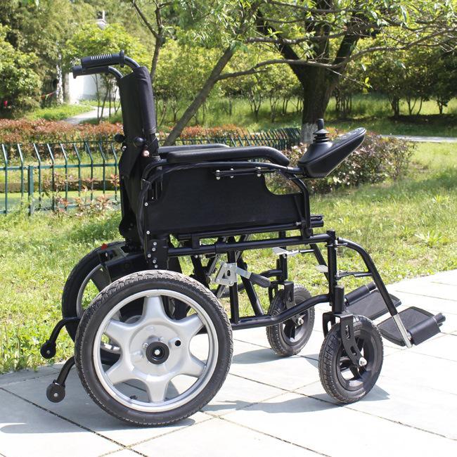 2016 new arrival fauteuil roulant lectrique pour handicap s et personnes g es xfg 112fl photo. Black Bedroom Furniture Sets. Home Design Ideas