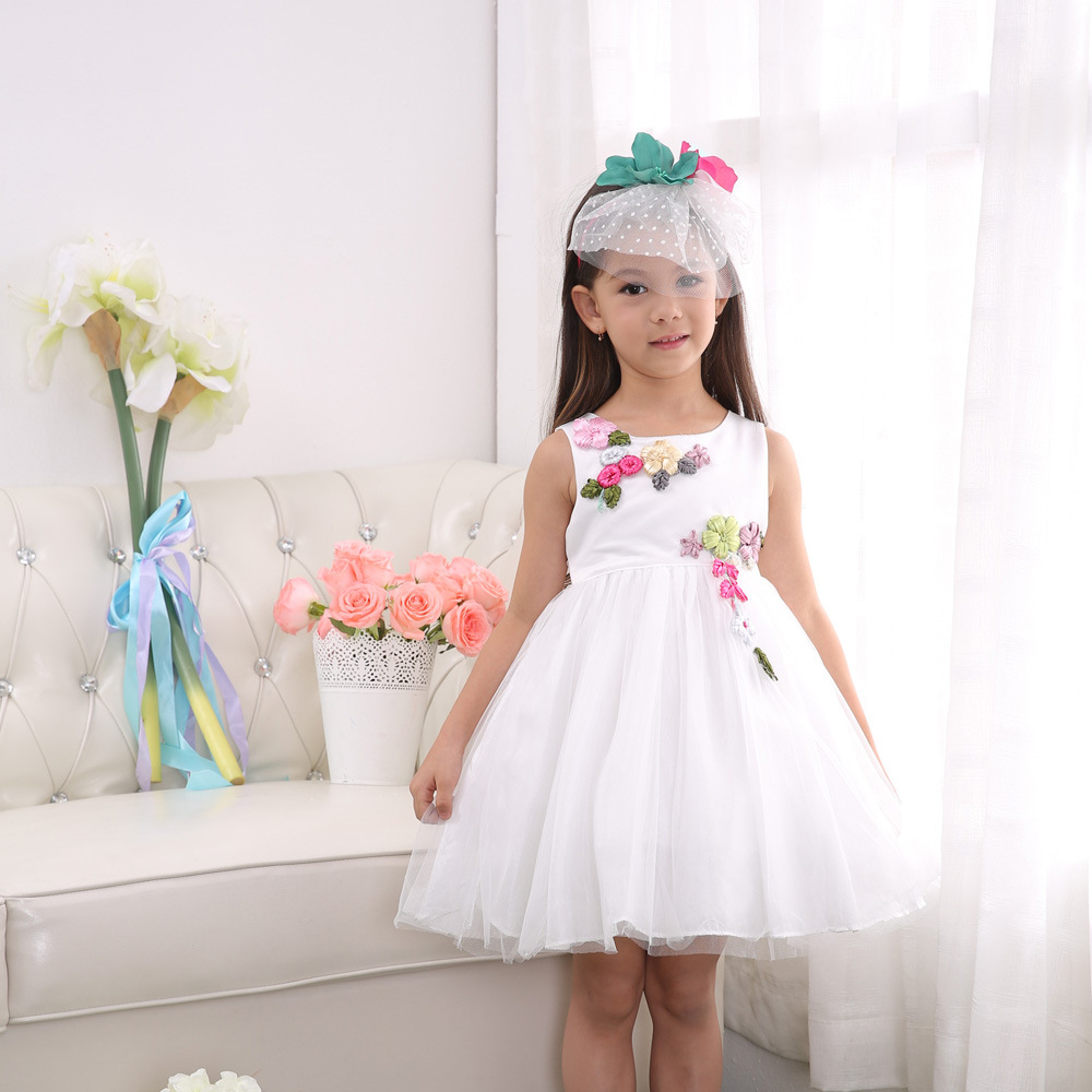 Flower girl dresses made in china discount wedding dresses for Cheap wedding dresses made in china