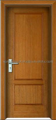 Porte int rieure pour la chambre coucher w9204 porte int rieure pour la chambre coucher for Porte pour chambre forte