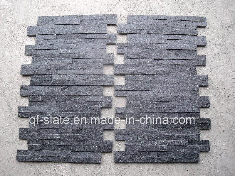 gnstige steinwand wohnzimmer – babblepath, Wohnideen design