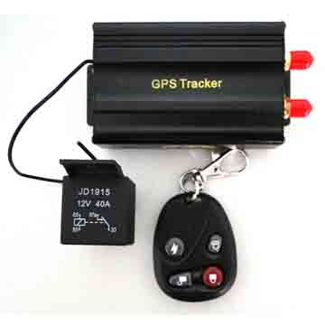Product Avl GPS Tracker Device With New Functions Model 103B  essisngog on cell phone location tracking gps