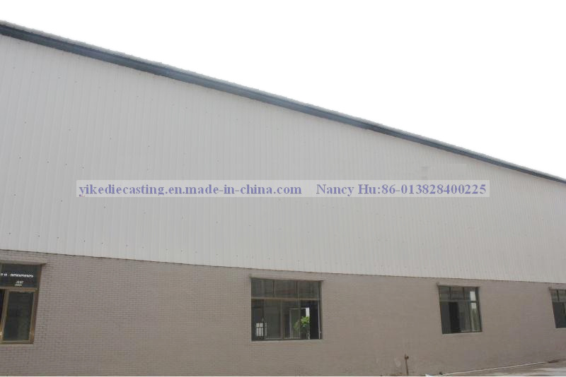 Panneaux de mur ext rieur de bonne qualit rev tement de for Panneaux pvc exterieur