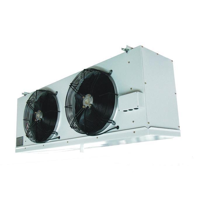 Scambiatore di calore del dispositivo di raffreddamento di - Scambiatore di aria ...