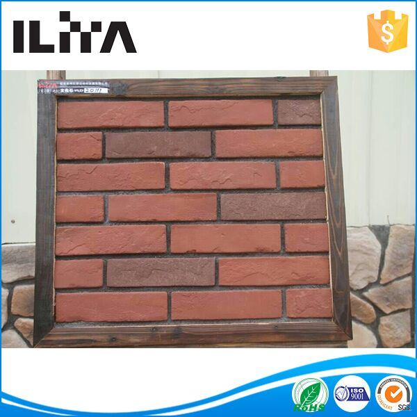 surtidores del ladrillo de la de muros con los materiales de construccin de ladrillo