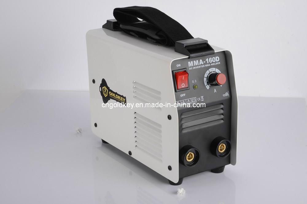 самый лучший аппарат для лазерной эпиляции