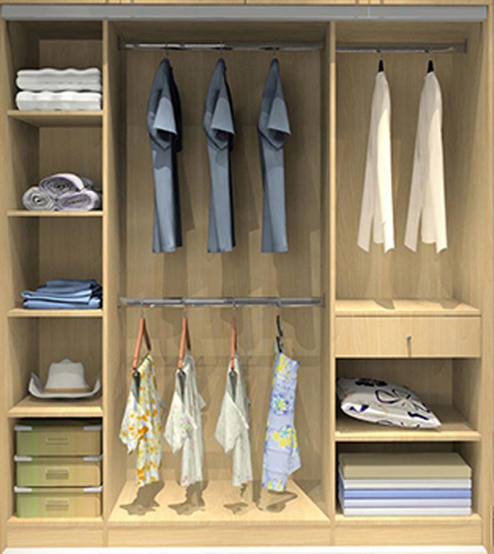 armarios modulares para los muebles del dormitorio del diseo moderno br 20 a
