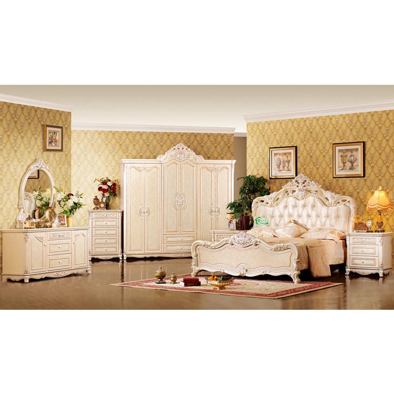 Stunning Chambre A Coucher King Size Ideas - Sledbralorne.com ...