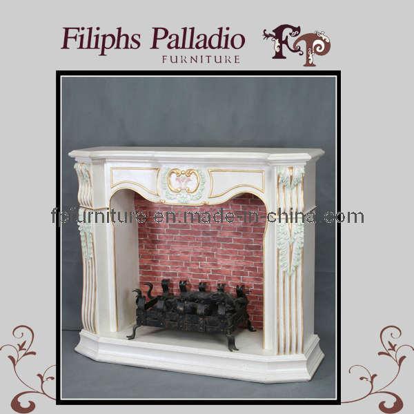 muebles caseros de lujo franceses chimenea francesa muebles caseros de lujo franceses chimenea francesa proporcionado por filiphs palladio furniture