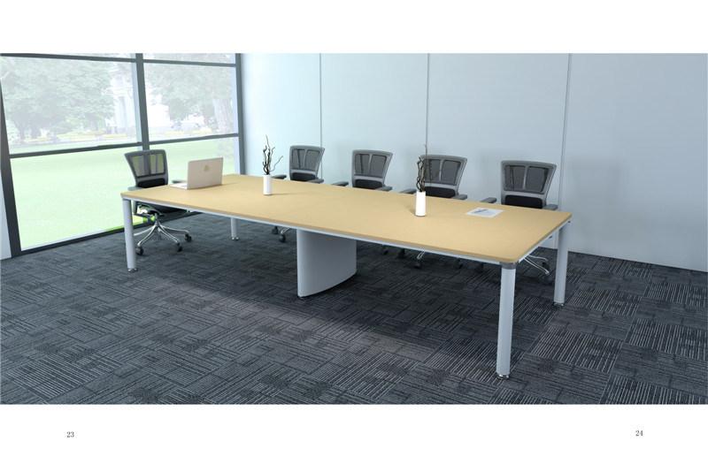 tableau de conf rence de bureau de table de r union de s rie de kintig pafis tableau de. Black Bedroom Furniture Sets. Home Design Ideas