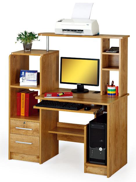escritorio de la computadora hc 120 escritorio de la