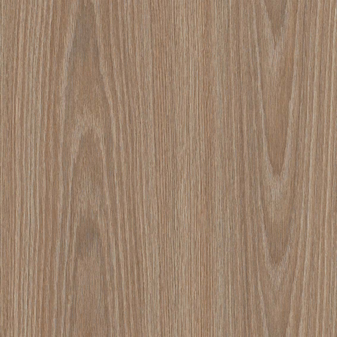 Roble lvt bd 1827 roble lvt bd 1827 proporcionado - Precio madera de roble ...
