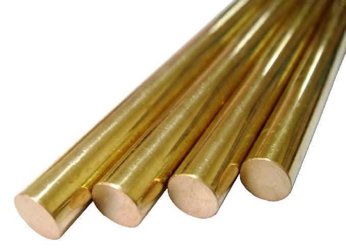Lingote del alambre de cobre y del cobre lingote del - Alambre de cobre ...