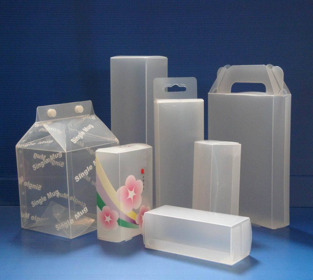 plastco packaging compensation case