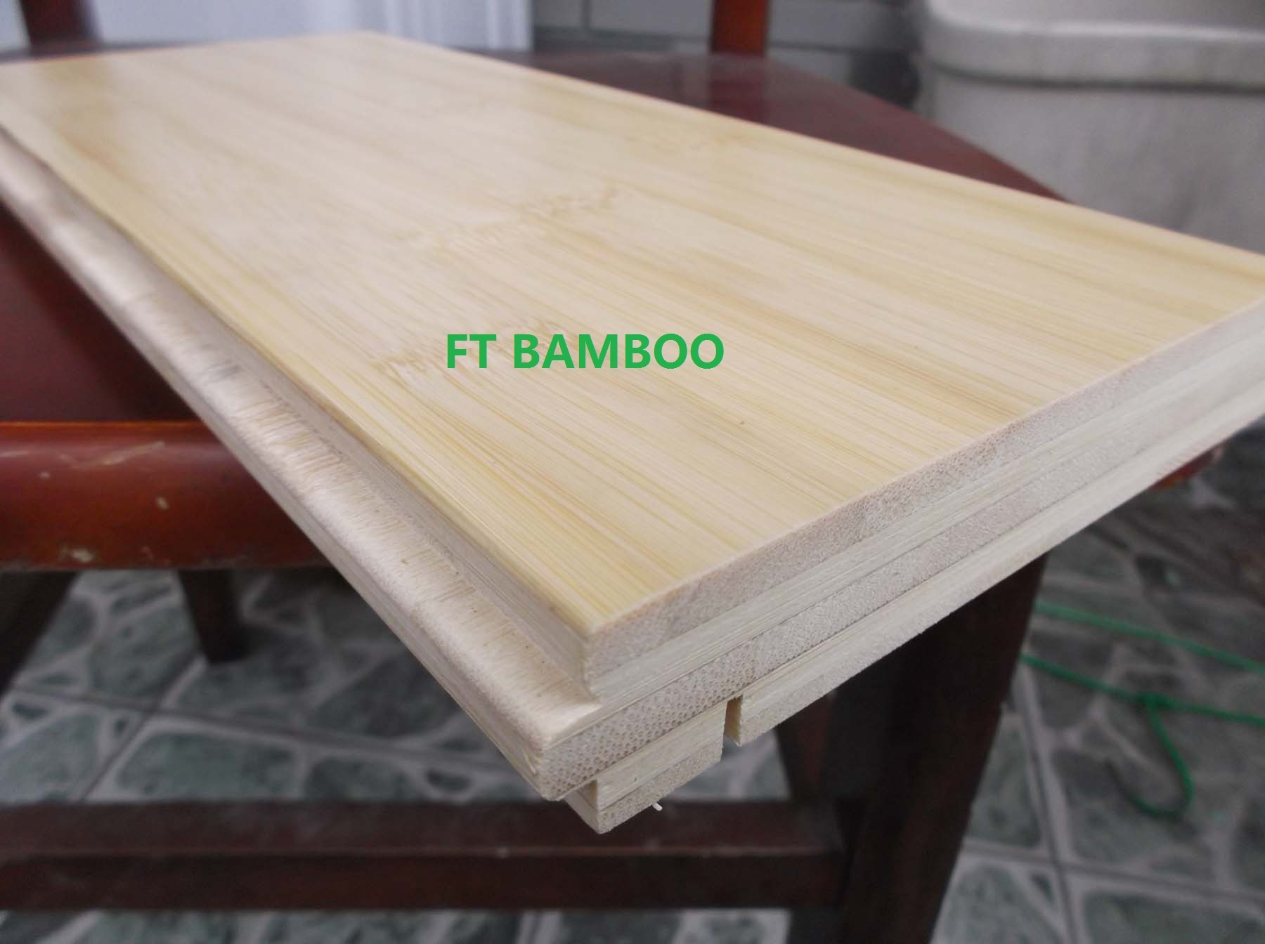 plancher de bambou de sport plancher de bambou de sport fournis par anhui feng tian bamboo. Black Bedroom Furniture Sets. Home Design Ideas