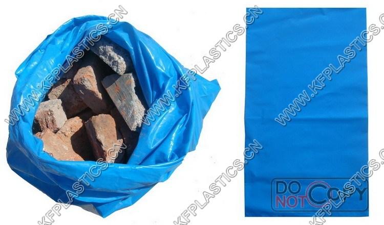 Sacos de los escombros del pe sacos de los escombros del - Sacos de escombro ...