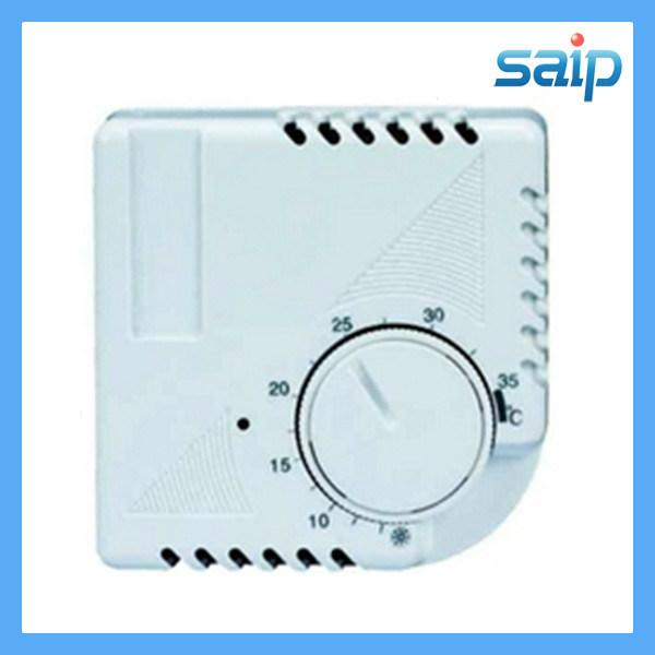 thermostat m canique de pi ce de climatiseur de centrel. Black Bedroom Furniture Sets. Home Design Ideas