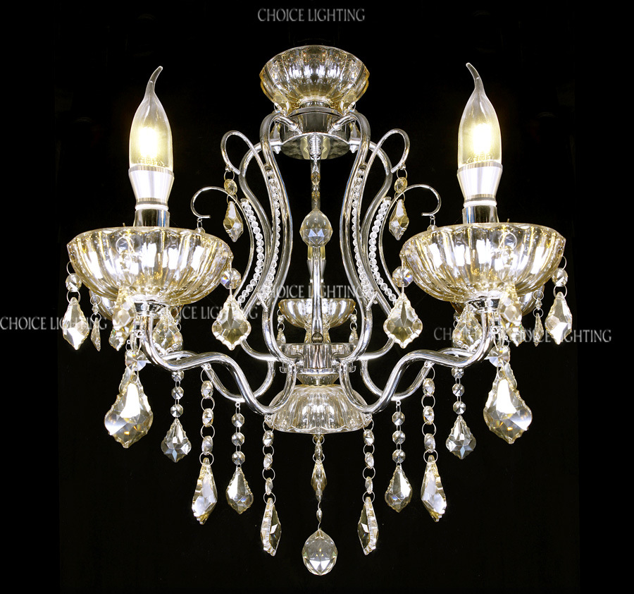 le ruban allume le lustre en cristal de lampe de mod le simple le ruban allume le lustre en. Black Bedroom Furniture Sets. Home Design Ideas