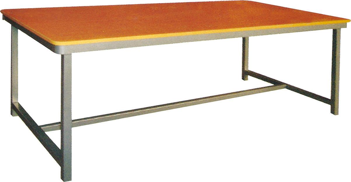 Muebles del escritorio de lectura de la escuela ht 76 for Muebles colegio