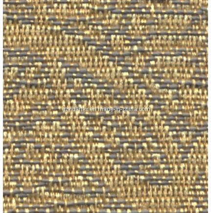 Tela tela de tapicer a del sof fabric para los muebles - Telas para tapiceria de muebles ...