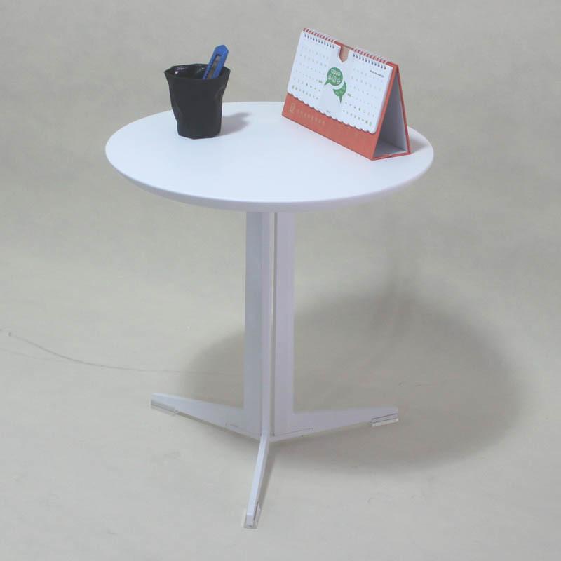 베스트셀러 가정 디자인 가구 커피용 탁자에사진 kr.Made-in-China.com