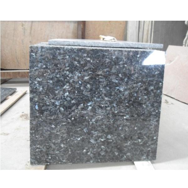 alle produkte zur verf gung gestellt vonxiamen shun shun stone import export co ltd. Black Bedroom Furniture Sets. Home Design Ideas