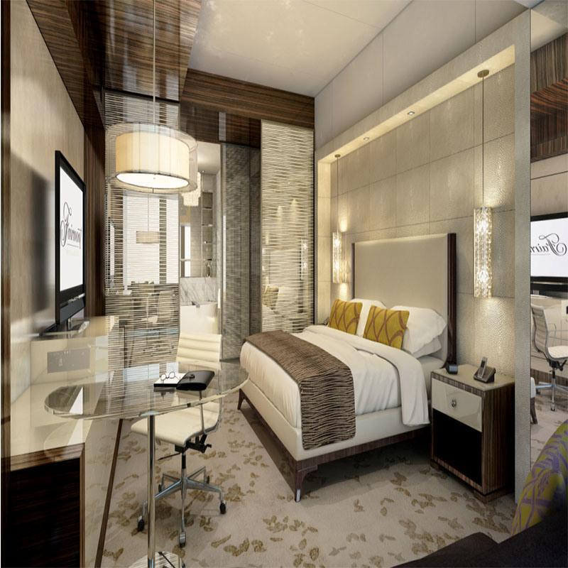 중국 현대 나무 침실 가구 세트 호텔 침실 가구에사진 kr.Made-in ...