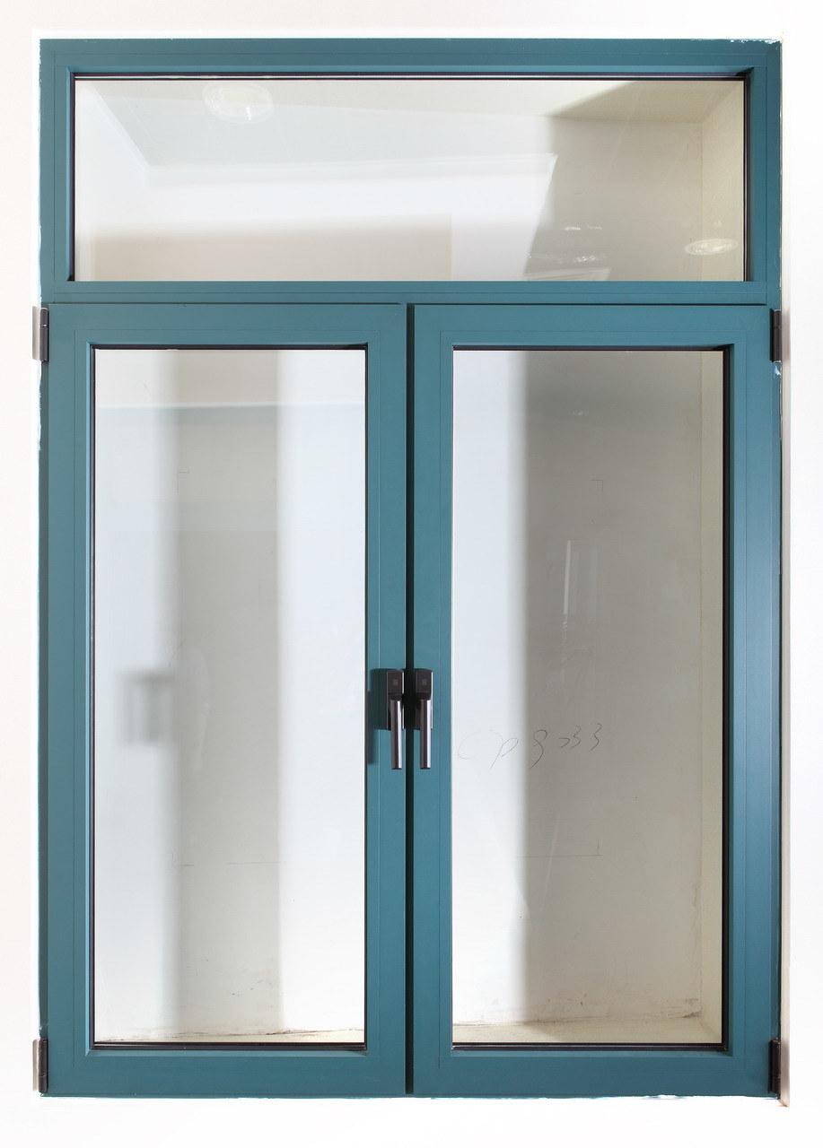 Ventana de aluminio del marco ventana de aluminio del for Cerramientos de aluminio precio por metro cuadrado