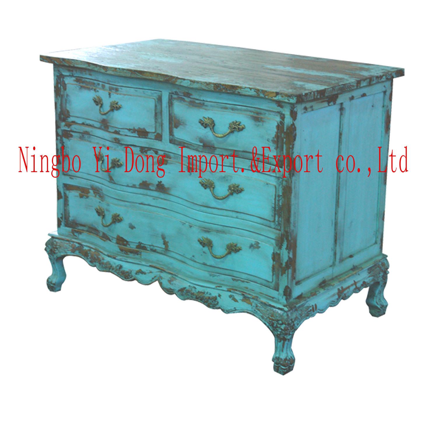 De Muebles Antiguos De Madera Cool Muebles Antiguos De Madera De  ~ Como Limpiar Muebles De Madera Antiguos