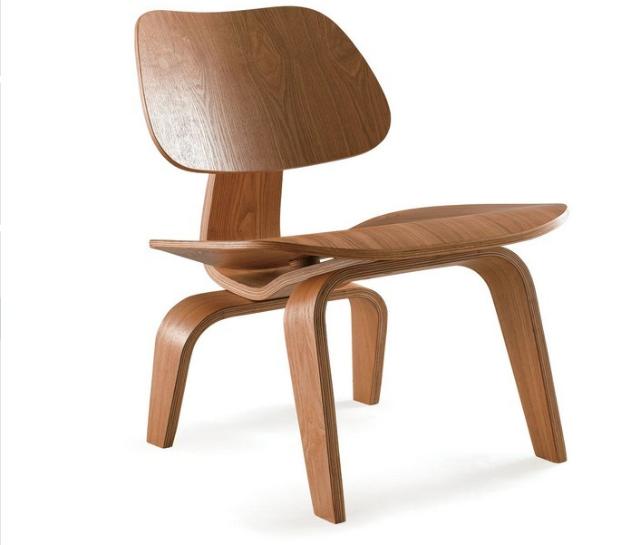 Eames Lcw 의자 – Eames Lcw 의자에 의해 제공Jindali Furniture Limited 용 한국