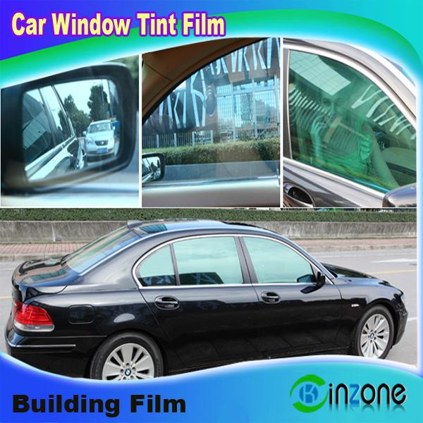 film solaire de voiture film de teinte de fen tre pour la voiture film de b timent film. Black Bedroom Furniture Sets. Home Design Ideas