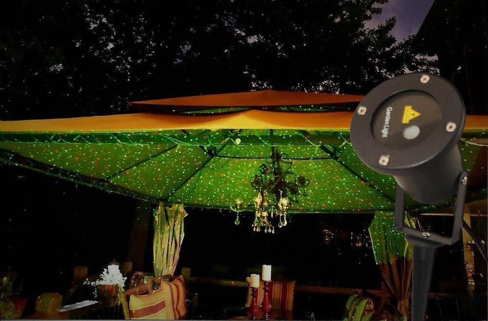 glasbeh lter mit auslaufhahn industrie werkzeuge. Black Bedroom Furniture Sets. Home Design Ideas