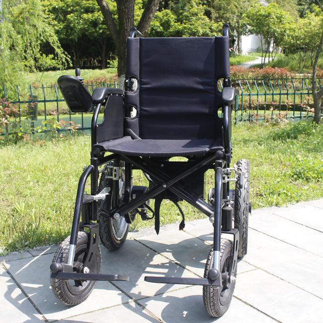 2016 new arrival fauteuil roulant 233 lectrique pour handicap 233 s et personnes 226 g 233 es xfg 112fl photo