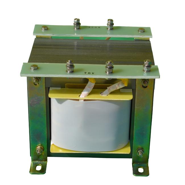 Foto de transformador del control del precio bajo 8kva - Transformador electrico precio ...