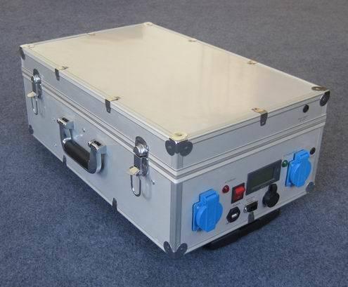 g n rateur solaire portatif g n rateur solaire portatif fournis par yuhuan sinosola science. Black Bedroom Furniture Sets. Home Design Ideas