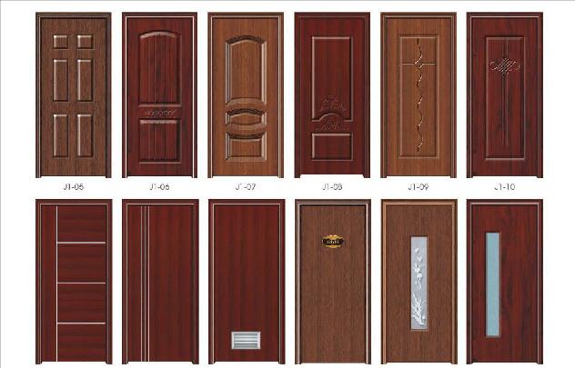 No pintura puerta de madera puerta madera s lido solid for Pintura para puerta de madera exterior