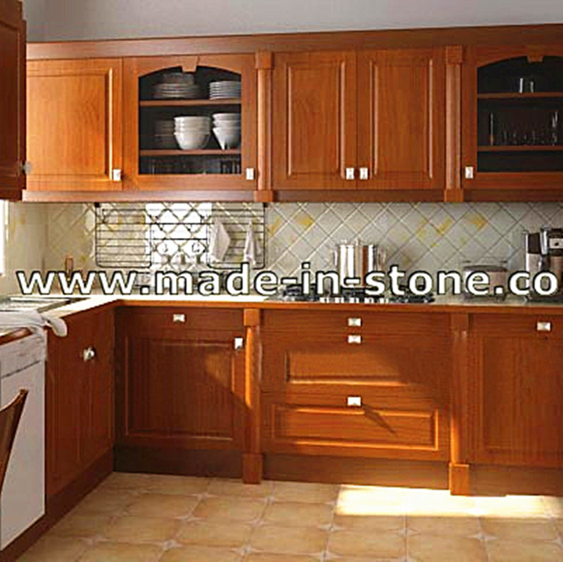 alle produkte zur verf gung gestellt vonxiamen panbo stone co ltd. Black Bedroom Furniture Sets. Home Design Ideas